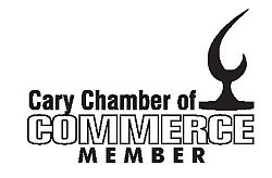 Cary Chamber of Commerces